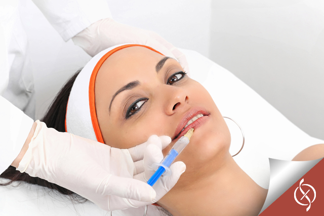 Cosmetrix Plastic Surgery Center