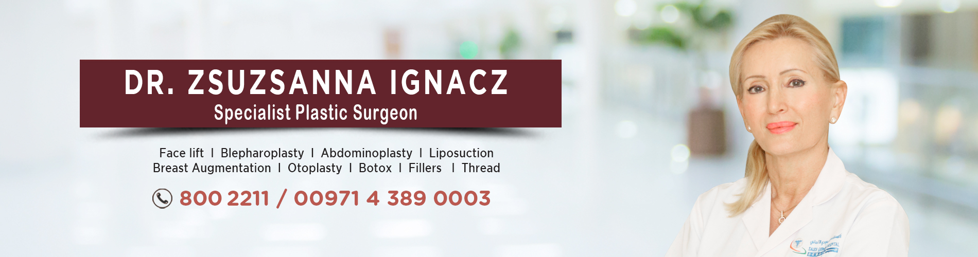 DR. ZSUZSANNA IGNACZ_English