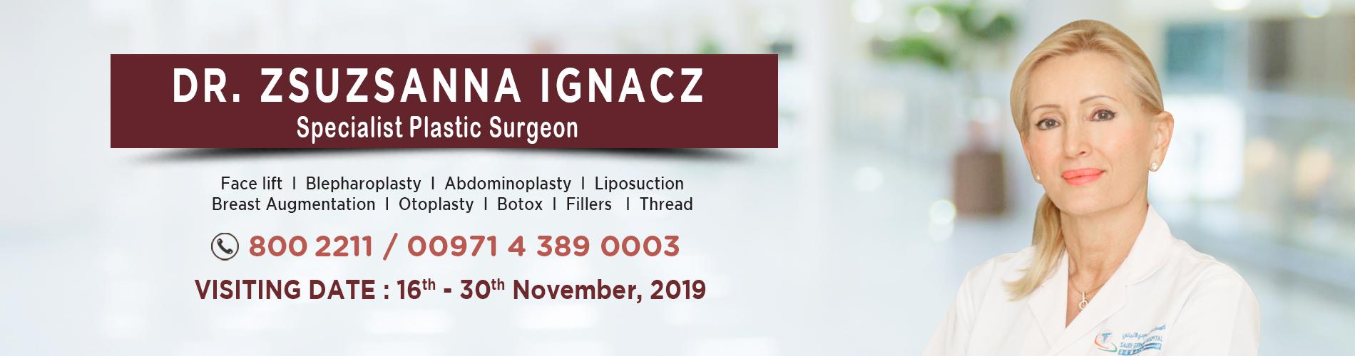 DR. ZSUZSANNA IGNACZ_English