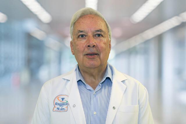 Prof.-Alberto-Di-Giuseppe