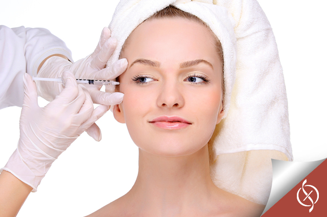 Cosmetrix Plastic Surgery Center